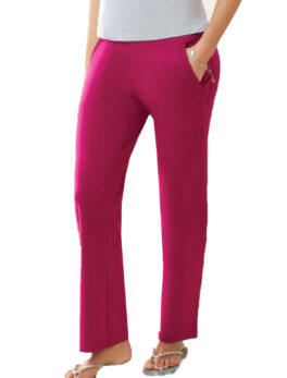 Vanheusen Stretch Lounge Pant For Girls and Womens