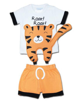 Buy T shirt and Shorts Set For Kid boys at swaggersonline Product Description INSTRUCTIONS: Hand Washing & Machine Washing, The Mission Is To Help Baby Play and Sleep Comfortably. Note: For Better Experience Kindly Wash First Before Wear, As your Baby Skin Is Quiet Sensitive. It's a suit set t-shirt available in different colors and sizes. Comfortable to wear all day long. Designed for a perfect fit and maximum comfort. Pullover style comfy tee with soft elastic waist bottoms for Your kid boys Minimum value for perfect casual look for your kid boy With soft elastic keep your baby feel fresh all-day Buy T shirt and Shorts Set For Kid boys at swaggersonline About us Swagger's deal in Men Women and kids' clothing products and the latest designs. In our designs, we use high-quality fabric Material. Our products made with high-quality cotton polyester and many high-quality materials. Services We have much latest design of ladies gents and kids fashion. We have much latest design of Round Neck V Neck type all Sweat Shirt For Men Women and kids winter wear and have the latest design of summer wear. Swagger's is like a family shop where everybody needs the best services and good quality clothing products. To watch all products of Swaggers you can visit our Shopping Store and website. History Already working with many retailers in Zirakpur, Panchkula, Chandigarh & Mohali. We always give the best products and services to our customers. We have been in the business and working with many companies and retailers, Since 1999 as wholesalers and retailers also. Thank you. Contact us To reach our store or for any complaint or inquiry, you can mail us on swaggers.online.93@gmail.com. Call us at 7087080011. For more Visit our website For checkout daily updates or latest design of Men Women and Kids related kindy Like Us on